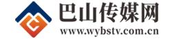 巴山传媒网